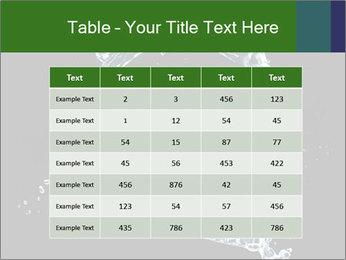 0000074791 PowerPoint Template - Slide 55