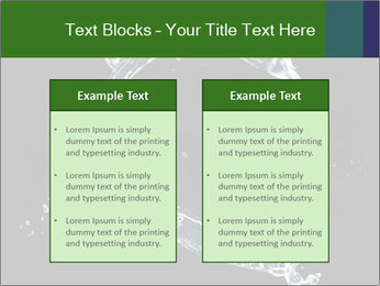 0000074791 PowerPoint Templates - Slide 57