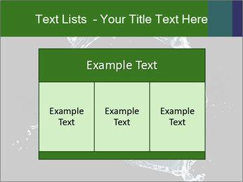 0000074791 PowerPoint Template - Slide 59