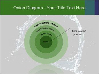 0000074791 PowerPoint Template - Slide 61