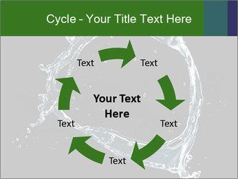 0000074791 PowerPoint Template - Slide 62