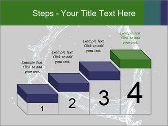 0000074791 PowerPoint Template - Slide 64
