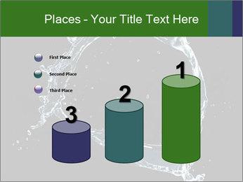 0000074791 PowerPoint Template - Slide 65