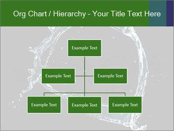 0000074791 PowerPoint Template - Slide 66