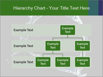 0000074791 PowerPoint Template - Slide 67