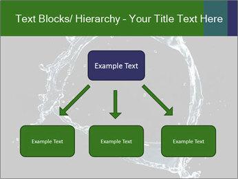 0000074791 PowerPoint Template - Slide 69