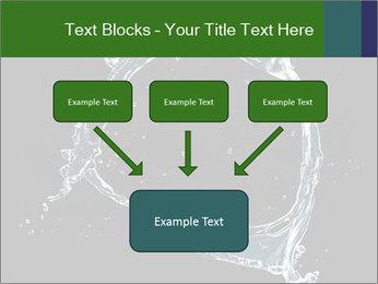 0000074791 PowerPoint Template - Slide 70