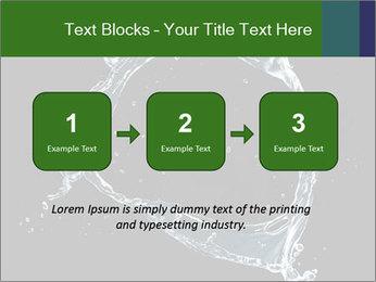 0000074791 PowerPoint Template - Slide 71