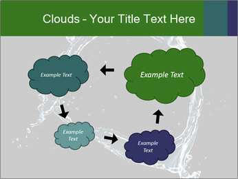 0000074791 PowerPoint Template - Slide 72