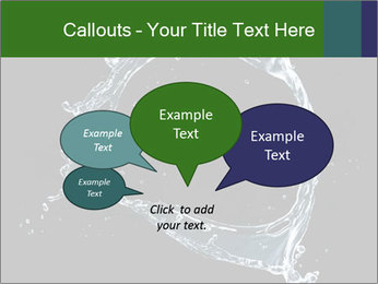 0000074791 PowerPoint Template - Slide 73