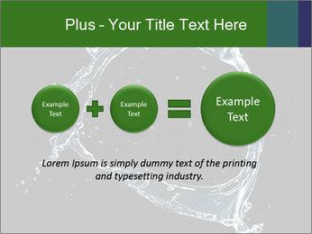 0000074791 PowerPoint Template - Slide 75
