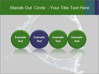 0000074791 PowerPoint Template - Slide 76
