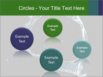 0000074791 PowerPoint Templates - Slide 77
