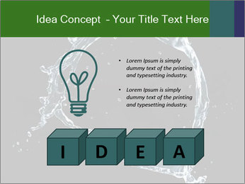 0000074791 PowerPoint Template - Slide 80