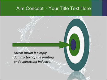 0000074791 PowerPoint Template - Slide 83