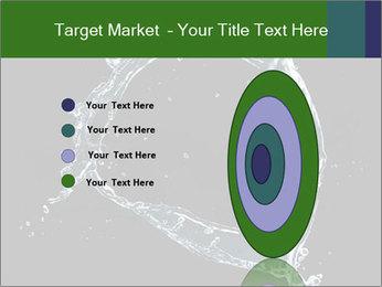 0000074791 PowerPoint Template - Slide 84