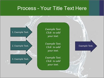 0000074791 PowerPoint Templates - Slide 85