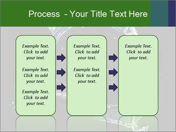 0000074791 PowerPoint Template - Slide 86