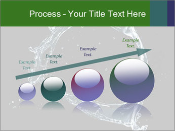 0000074791 PowerPoint Templates - Slide 87