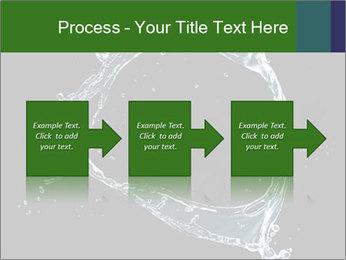 0000074791 PowerPoint Template - Slide 88
