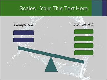 0000074791 PowerPoint Template - Slide 89