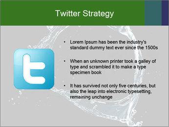 0000074791 PowerPoint Template - Slide 9