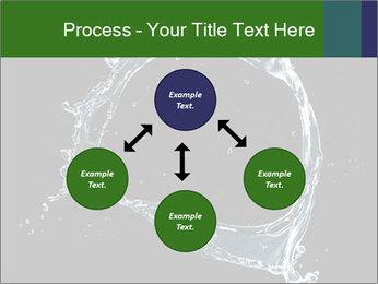 0000074791 PowerPoint Template - Slide 91