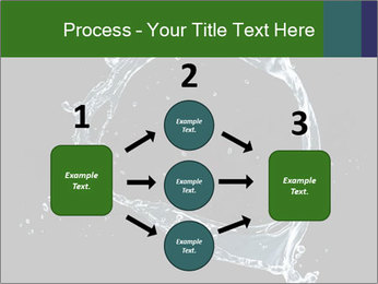 0000074791 PowerPoint Templates - Slide 92