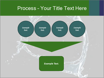 0000074791 PowerPoint Templates - Slide 93