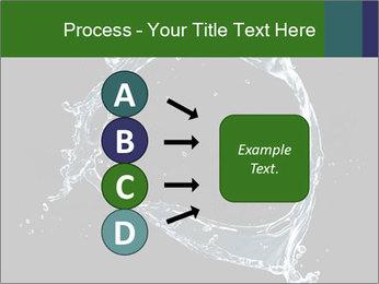 0000074791 PowerPoint Template - Slide 94