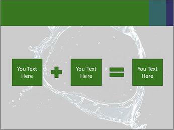 0000074791 PowerPoint Template - Slide 95