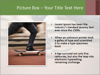 0000074792 PowerPoint Template - Slide 13