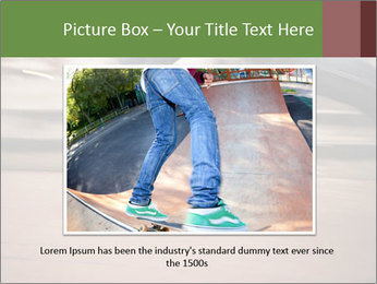 0000074792 PowerPoint Template - Slide 16