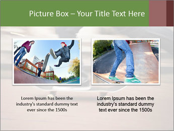 0000074792 PowerPoint Template - Slide 18
