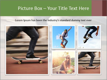 0000074792 PowerPoint Template - Slide 19