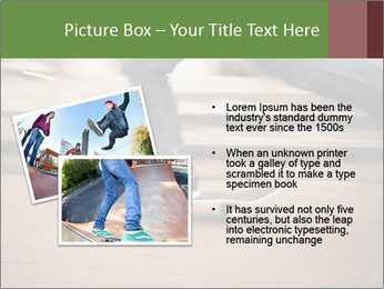 0000074792 PowerPoint Template - Slide 20