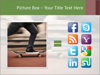 0000074792 PowerPoint Template - Slide 21