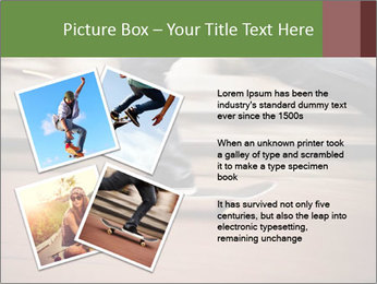 0000074792 PowerPoint Template - Slide 23