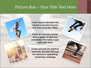 0000074792 PowerPoint Template - Slide 24