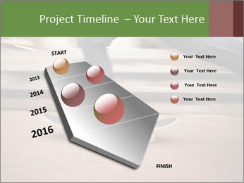 0000074792 PowerPoint Template - Slide 26