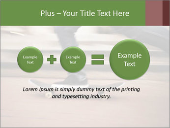 0000074792 PowerPoint Template - Slide 75