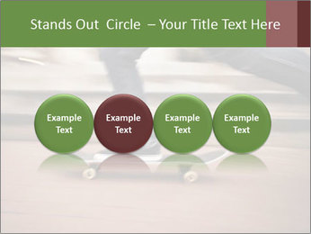 0000074792 PowerPoint Template - Slide 76