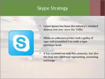 0000074792 PowerPoint Template - Slide 8