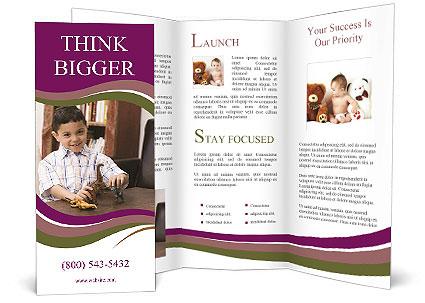 0000074793 Brochure Templates