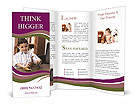 0000074793 Brochure Template