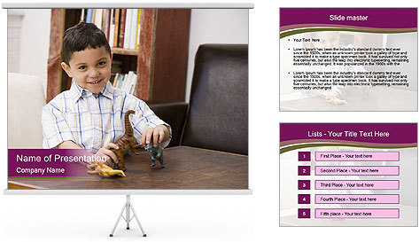 0000074793 PowerPoint Template