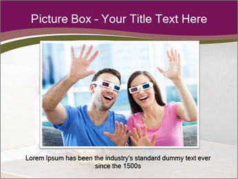 0000074793 PowerPoint Template - Slide 15