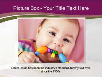 0000074793 PowerPoint Template - Slide 16