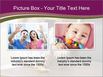 0000074793 PowerPoint Template - Slide 18
