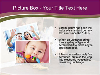 0000074793 PowerPoint Template - Slide 20